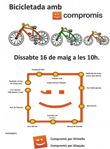 Microsoft Word - Bicicletada.docx