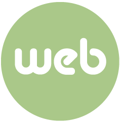 logoWebsGreat